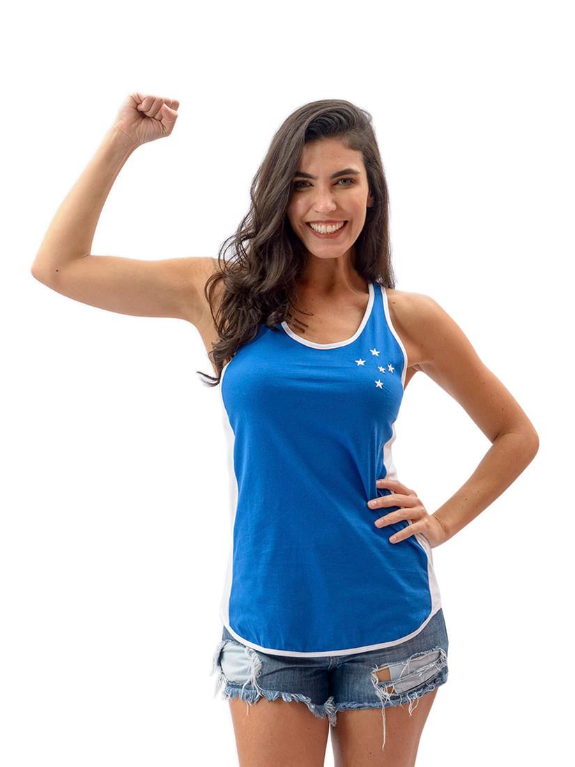 Camisa-Licenciada-Braziline