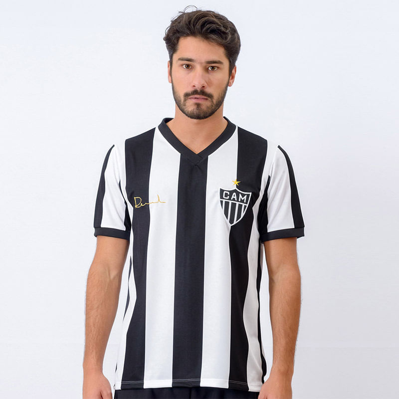 Produto-licenciado-Braziline